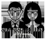 GLEITSICHTBRILLEN.Berlin by OPTIKER KRAUSS I Ihr Experte für Gleitsichtbrillen und für richtiges Sehen.