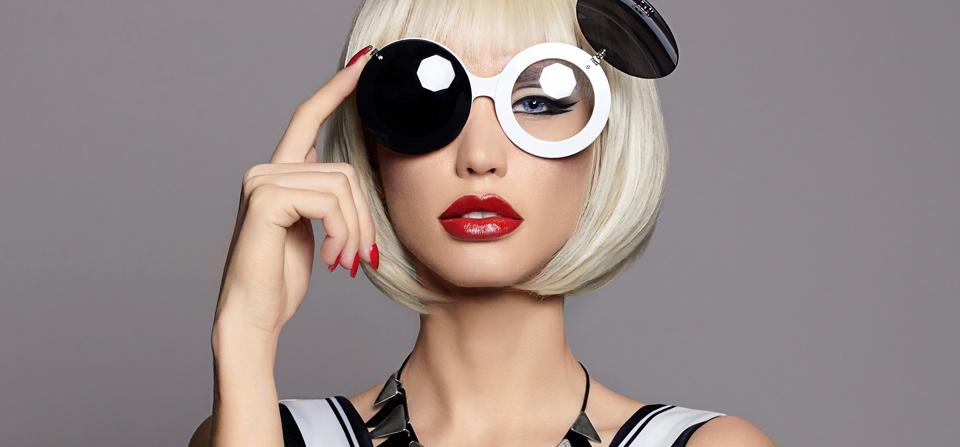 Gleitsichtbrillen für Stars, TV, Kino, Theater – ultimative Hingucker.