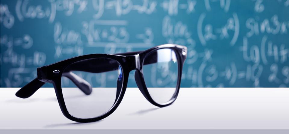 Stilvolle Marken- und Brillenfassungen